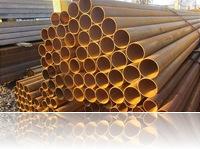 steel034