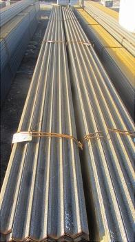 steel011