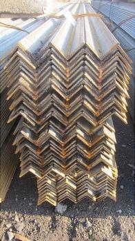 steel016