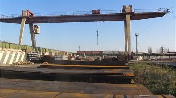 steel023