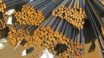steel025