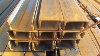 steel005
